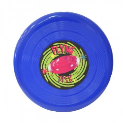 Frisbee disque ultimate